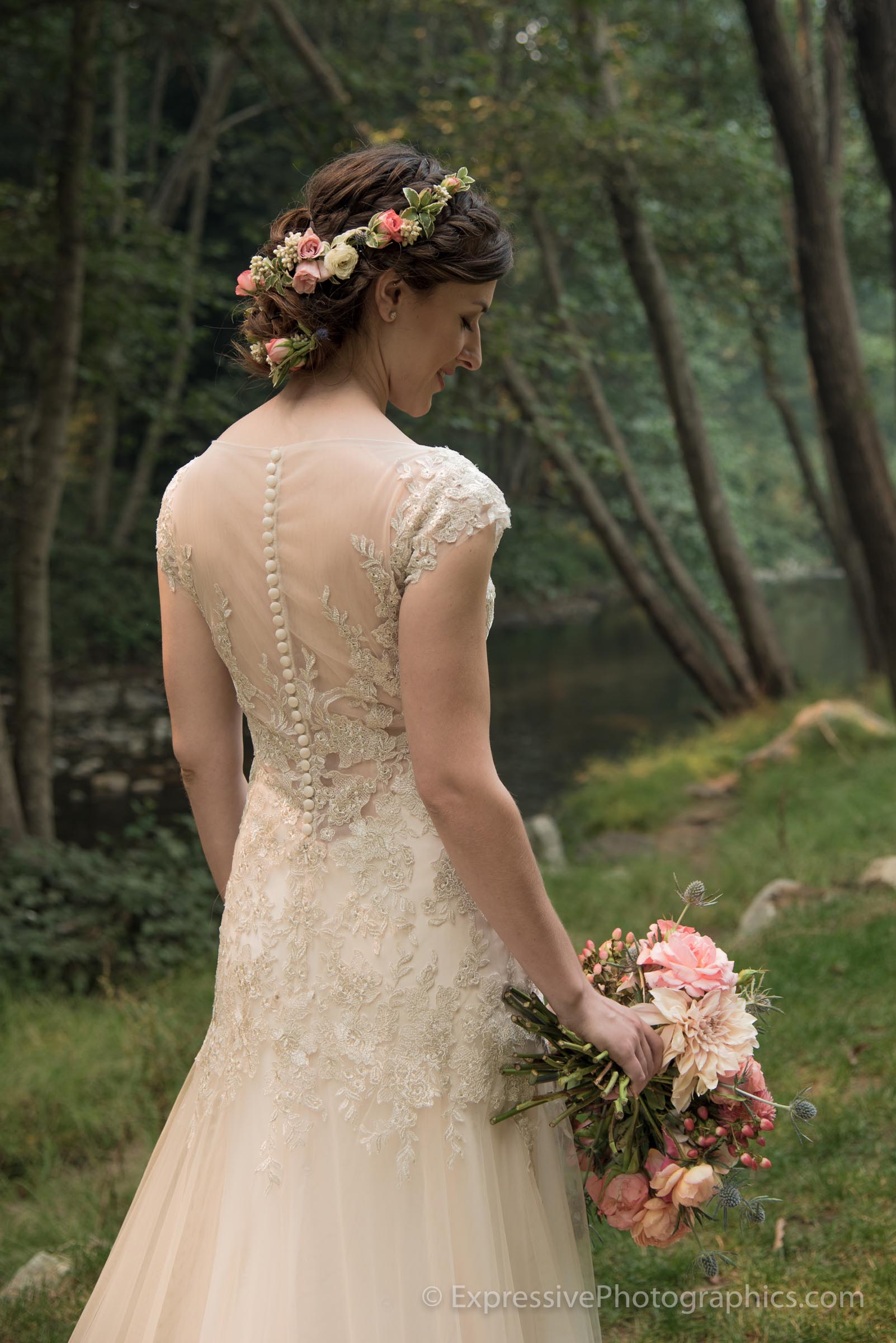 Expressive-Photographics-big-sur-flowers-bride-20160723_0217.jpg