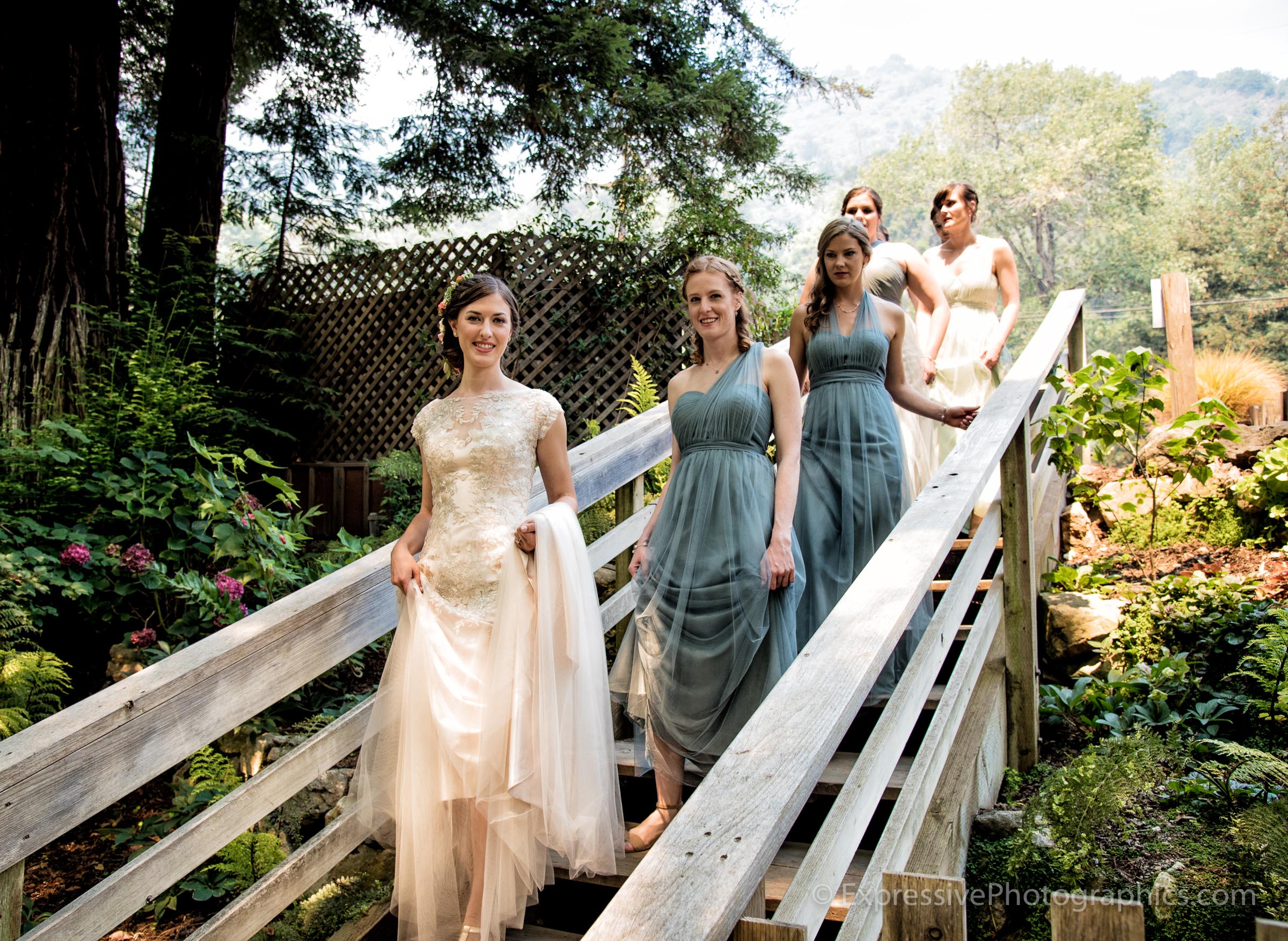 Expressive-Photographics-bridal-and-bridesmaids-big-sur-20160723_0153_R.jpg