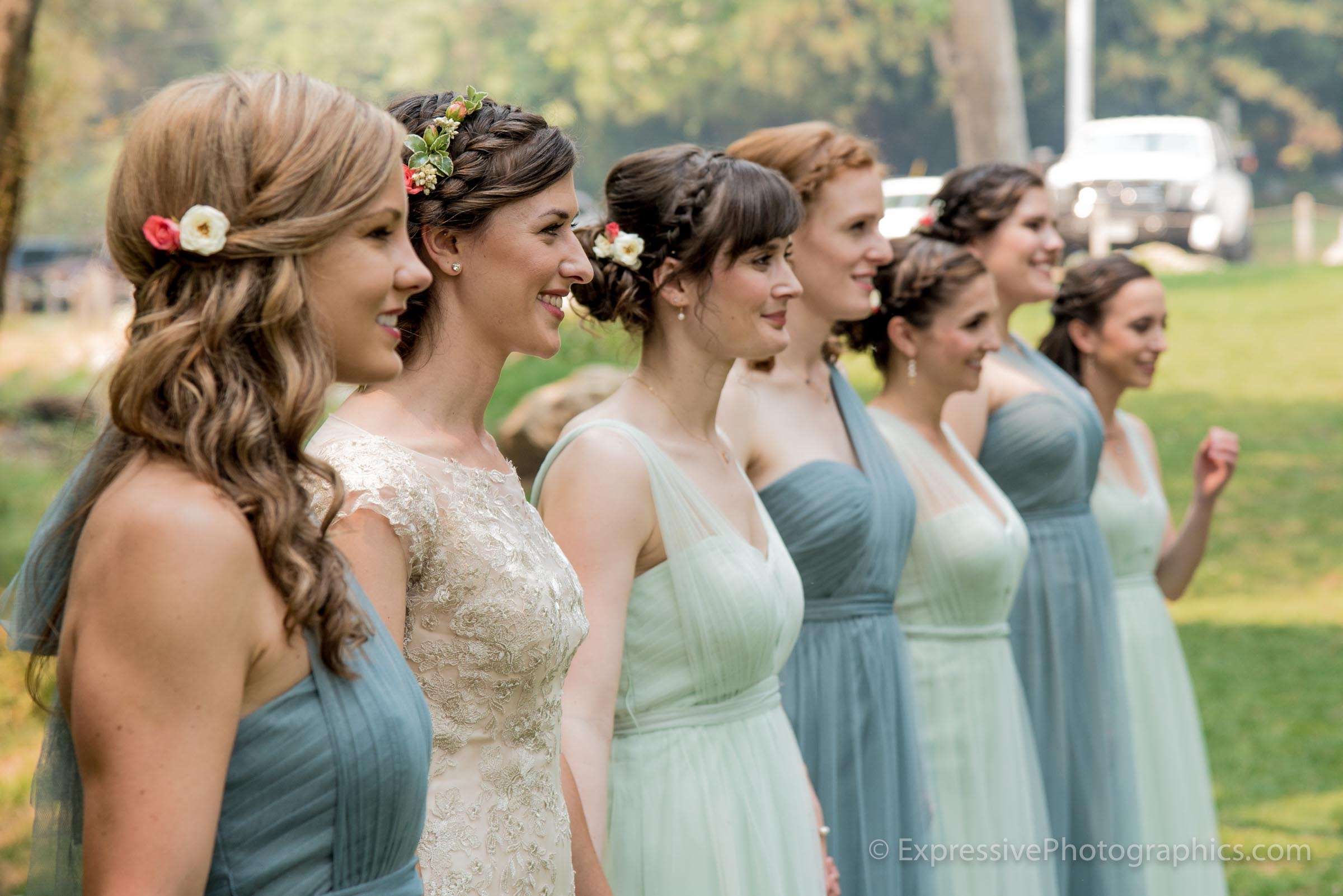 Expressive-Photographics-bridesmaids-greek-goddesses-20160723_0165.jpg
