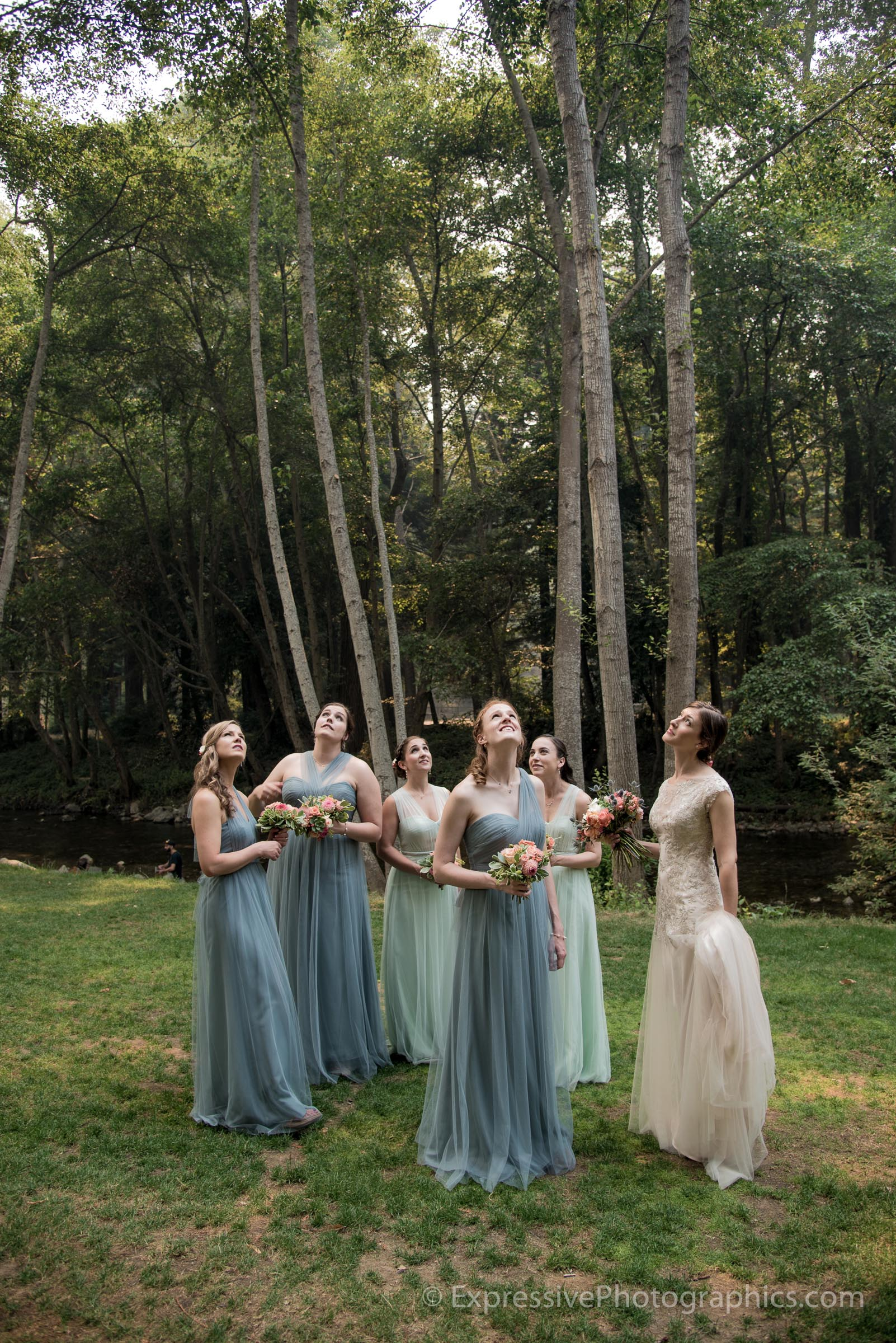 Expressive-Photographics-bridesmaids-forests-bride-20160723_0233.jpg