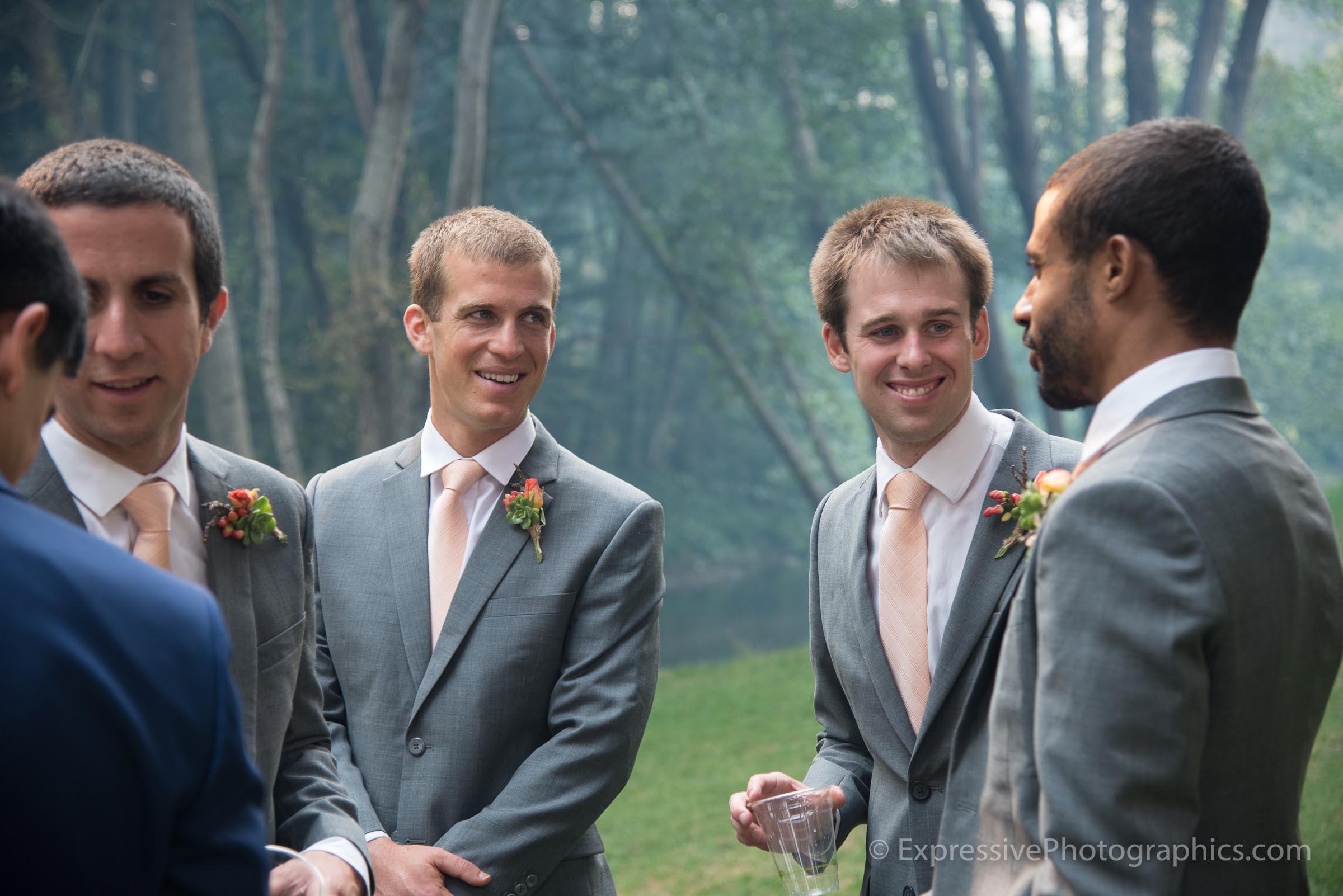 Expressive-Photographics-groomsmen-20160723_0790.jpg