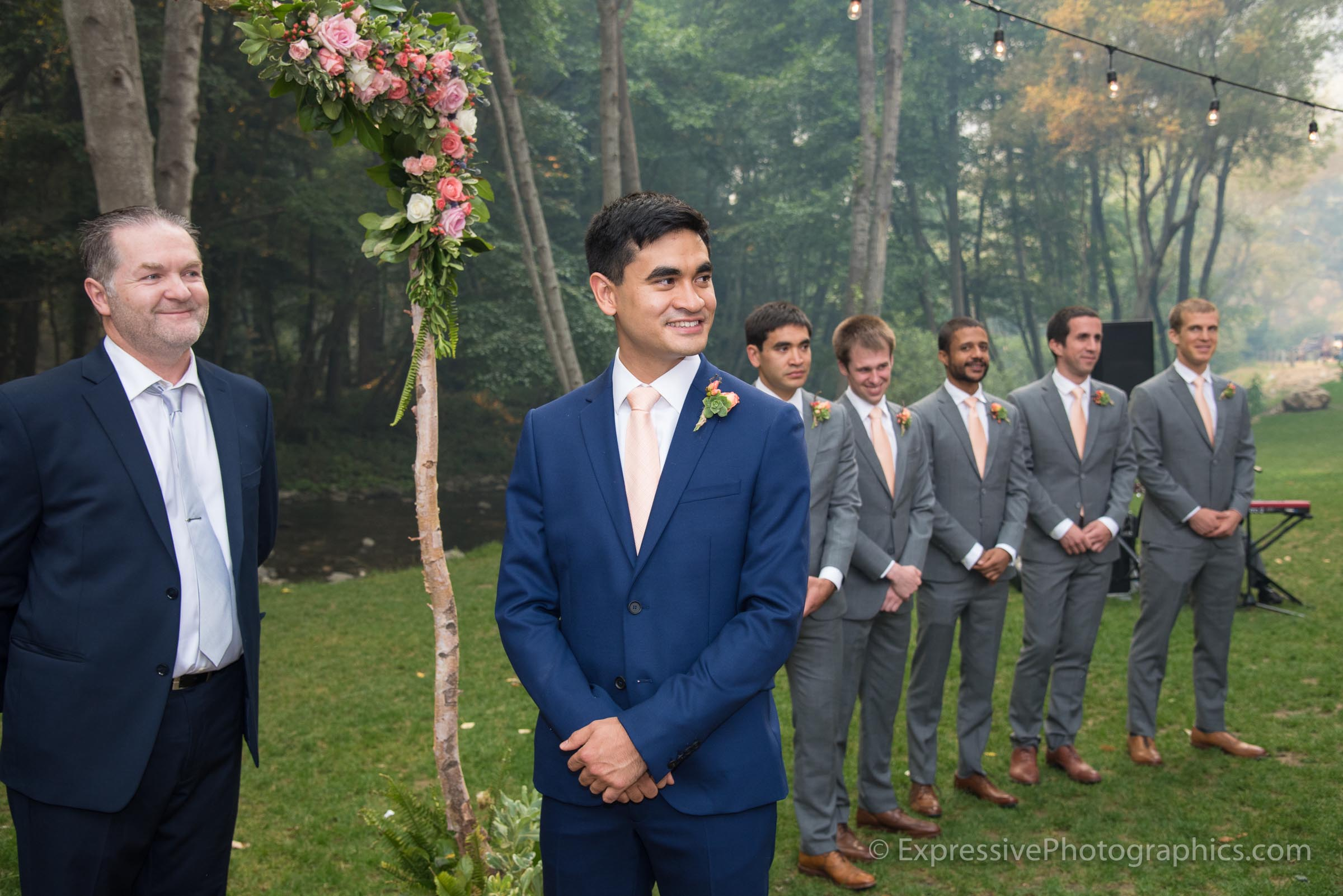 Expressive-Photographics-happy-groom-20160723_0601.jpg