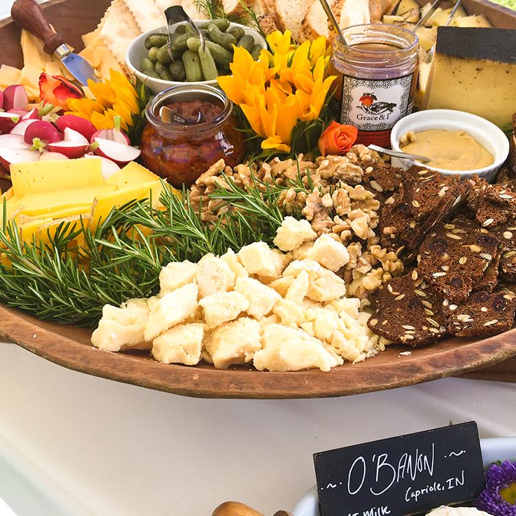 Feel Good Foods 4-29-2017-61.jpg