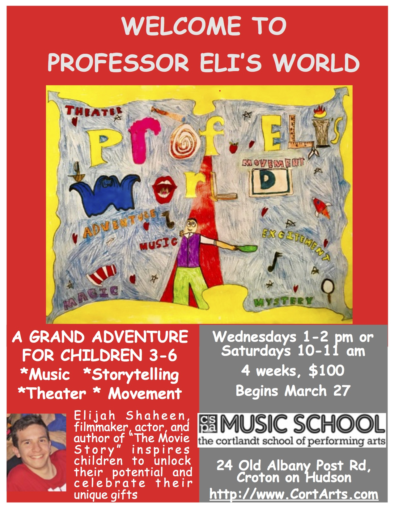 Professor Eli's World- Final flyer jpg.jpg