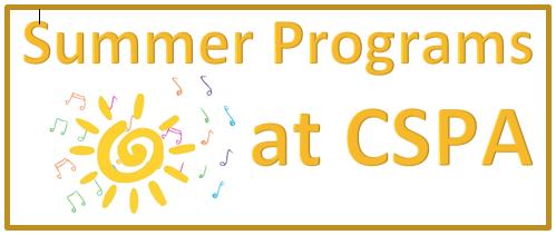 SummerProgramsLogo.png