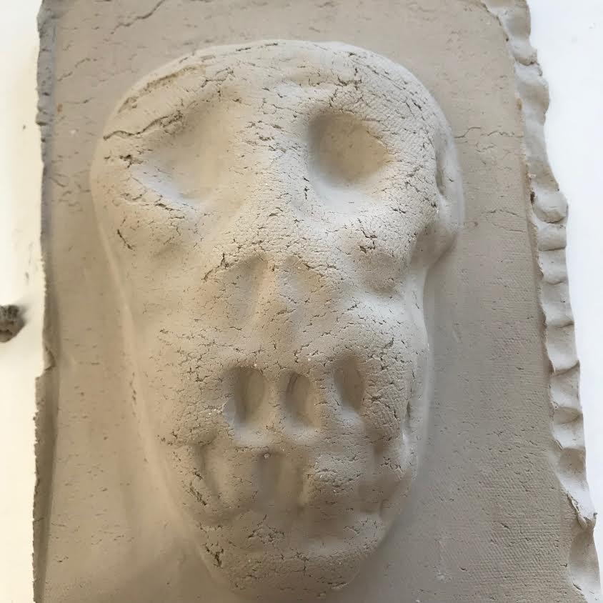 skully5.jpg