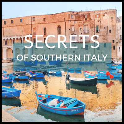 Square-Secrets-of-Southern-Italy.png