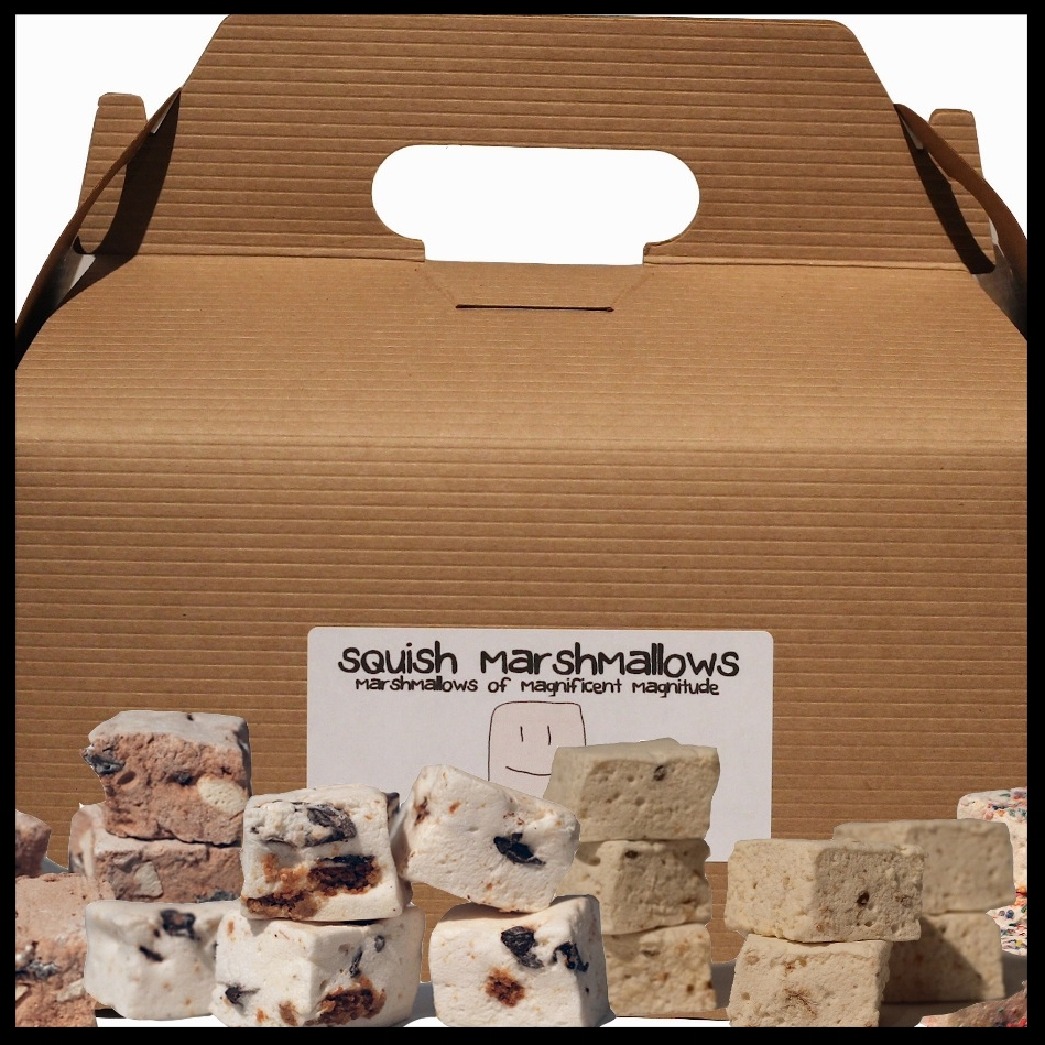 58782b478fea-NEW_sampler_gift_box_edited.jpg