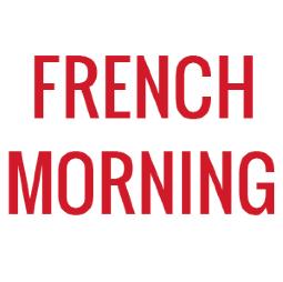 FRENCH MORNING - NEW YORK - 06/11/2014