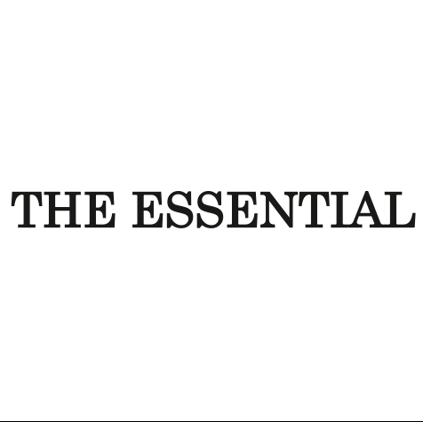 THE ESSENTIAL - 12/11/2014