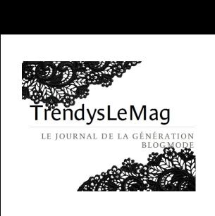 TRENDYSLEMAG - PARIS _ 07/12/2014