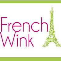 FRENCH WINK - NEW YORK -15/01/2015