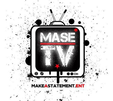 MASE TV - NEW YORK - 19/01/2015