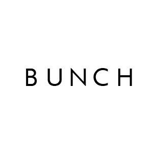 BUNCH - NEW YORK - 19/01/2015