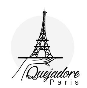 QUEJADORE - PARIS - 13/02/2015