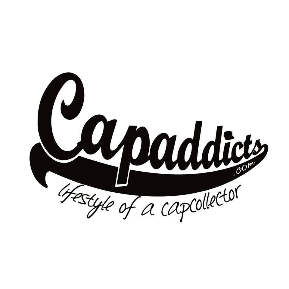 CAPADDICTS.COM - GERMANY - 18/02/2015