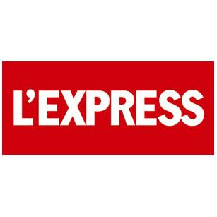 L'EXPRESS - PARIS - 26/03/2015