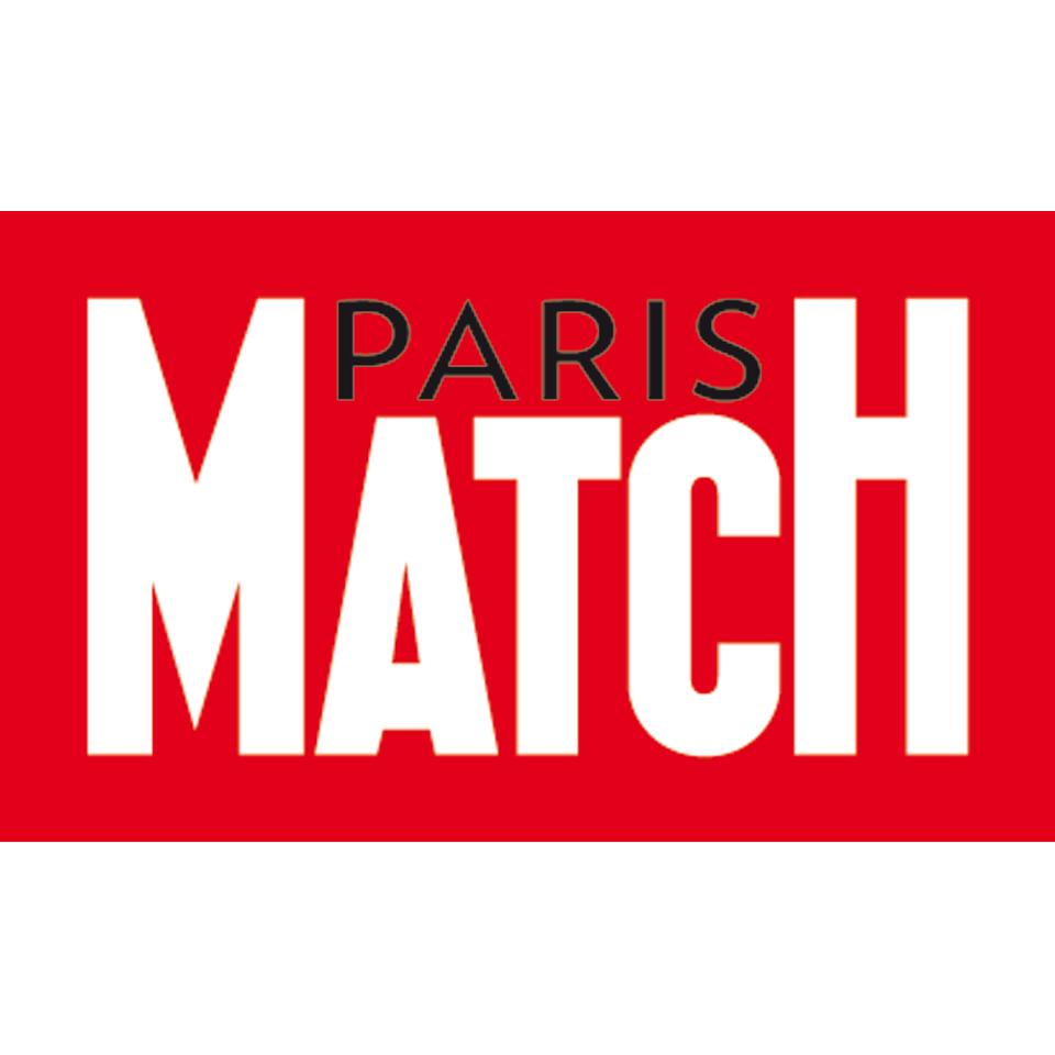 PARIS MATCH - BELGIQUE- 15/04/2015