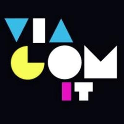 VIACOMIT - PARIS - 09/11/2015