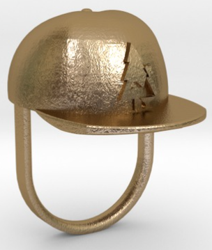 Matte Gold Steel FrencTech.png