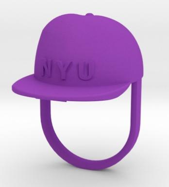 NYU Purple Plastic.png
