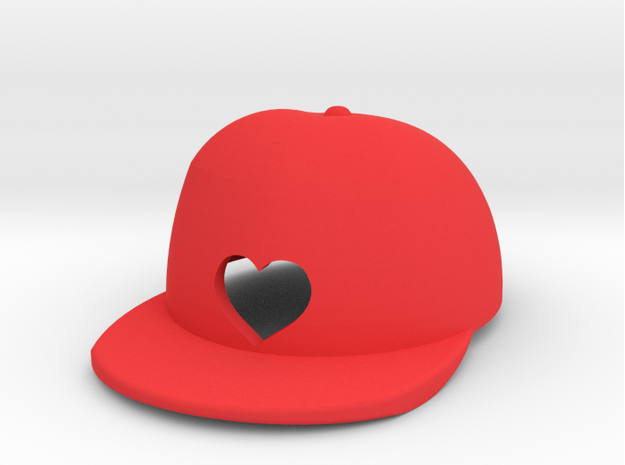 Collier Rouge Coeur.png