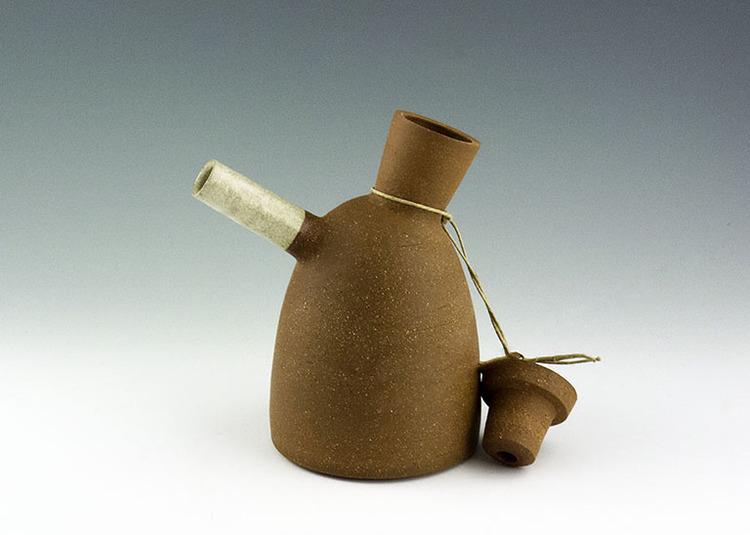 oil-bottle-2.jpg