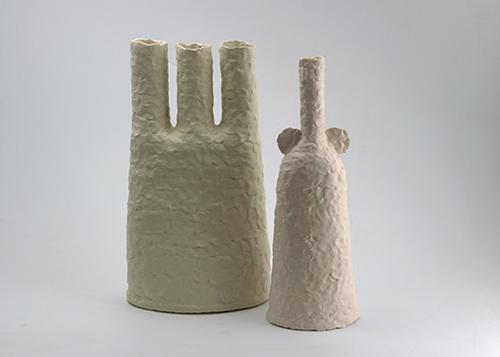 3+opening+vase+and+a+bottle+white.jpg