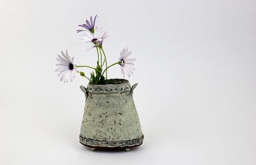 Green+Vase+1.jpg