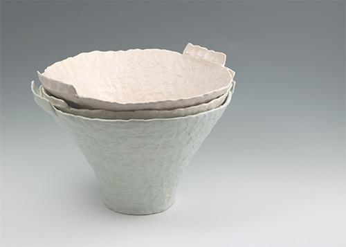 mid+fire+bowls+.jpg
