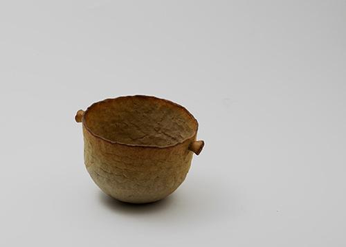 round+base+bowl.jpg