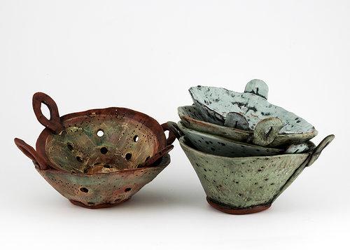 Small+bowls (1).jpg