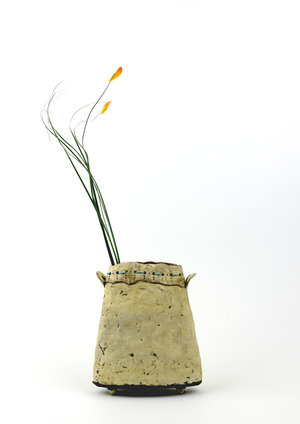 Yellow_vase.jpg