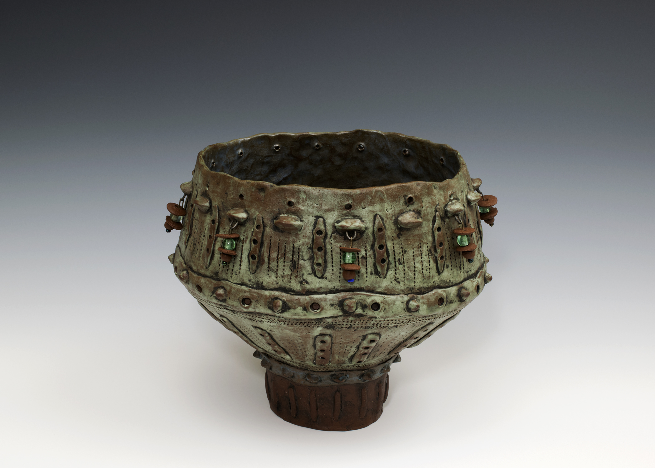 Bowl_Vase.jpg