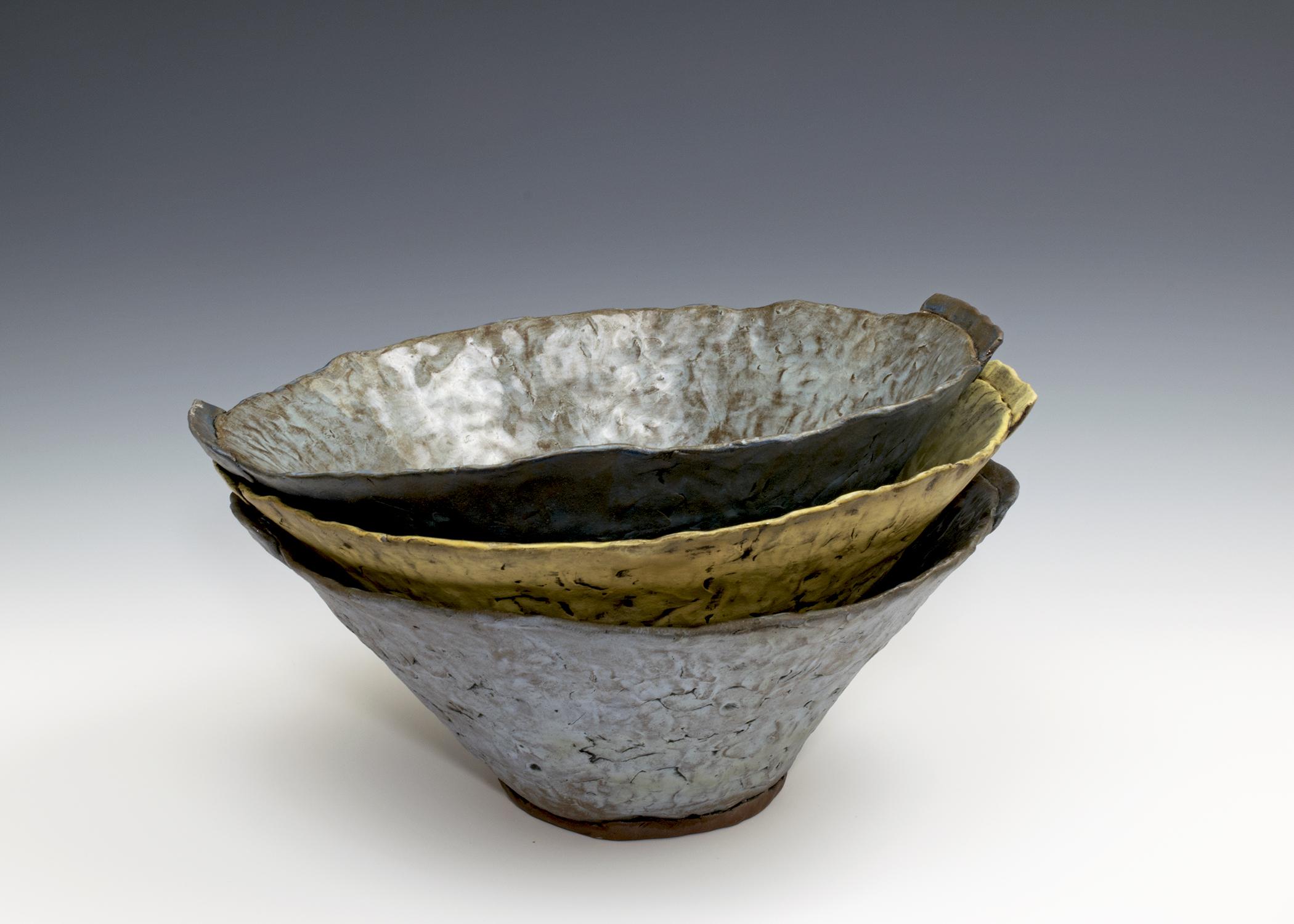 3_bowls_.jpg