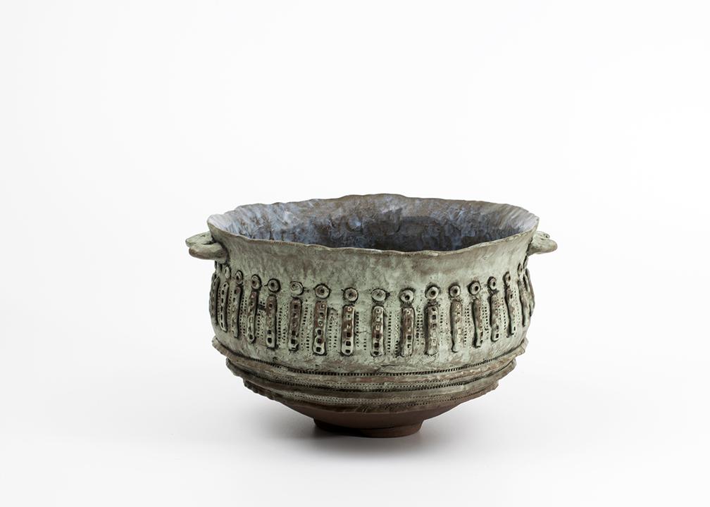 V.Binyamini_bowl_3.jpg