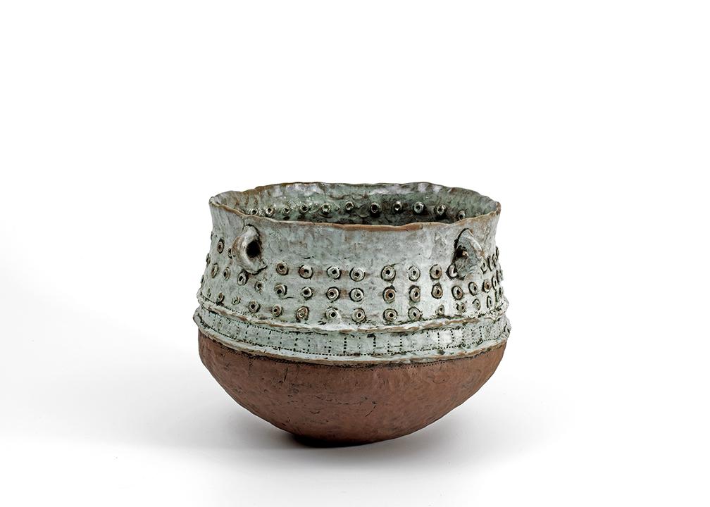 V.Binyamini_bowl_2.jpg