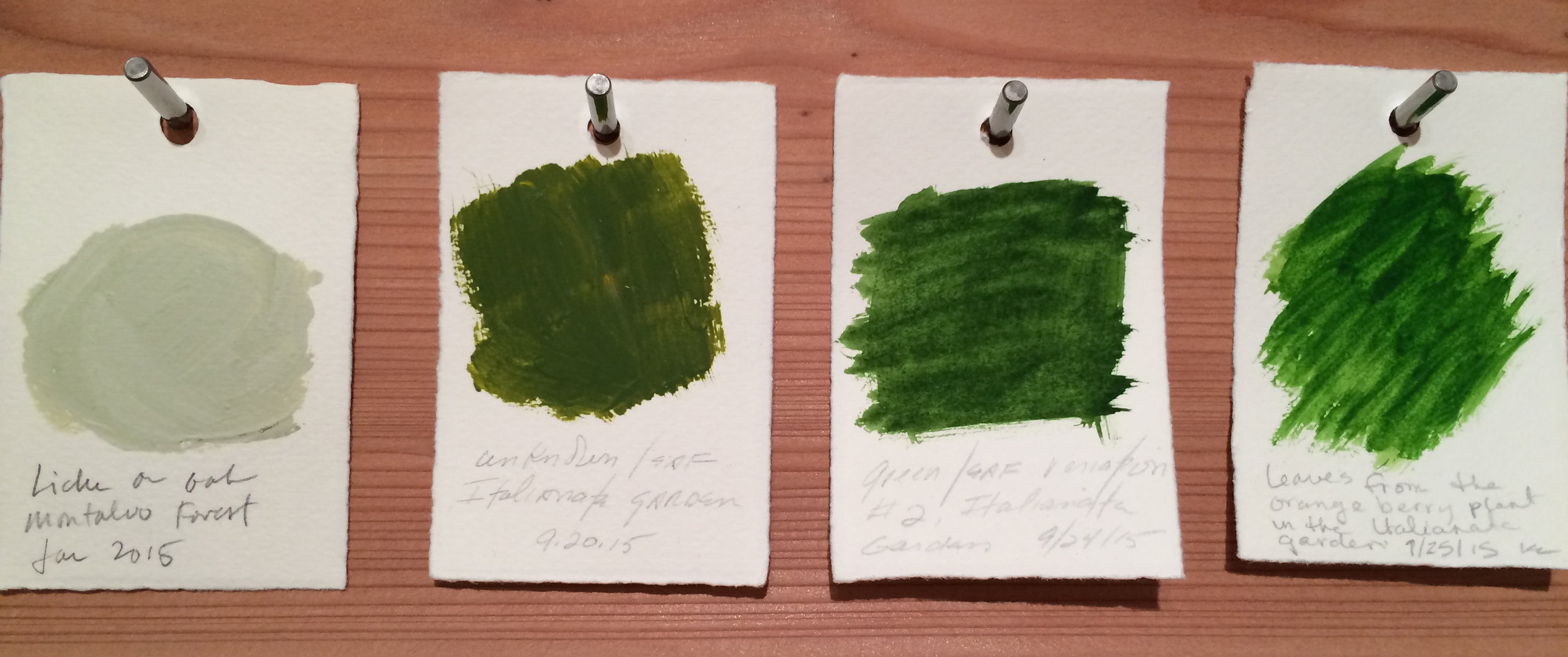 samples colorfiled.jpg