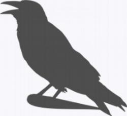 crow-clipart-1 Gray.jpg