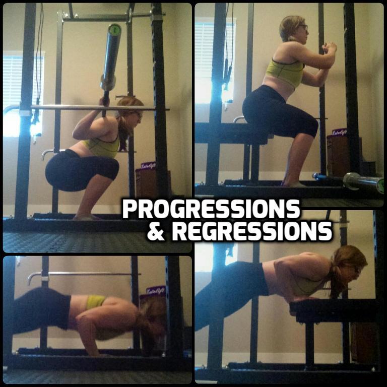 Part5_ProgressionsRegressions.jpg
