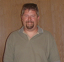 Ken White Independent Tile Contractor. CA License #777906