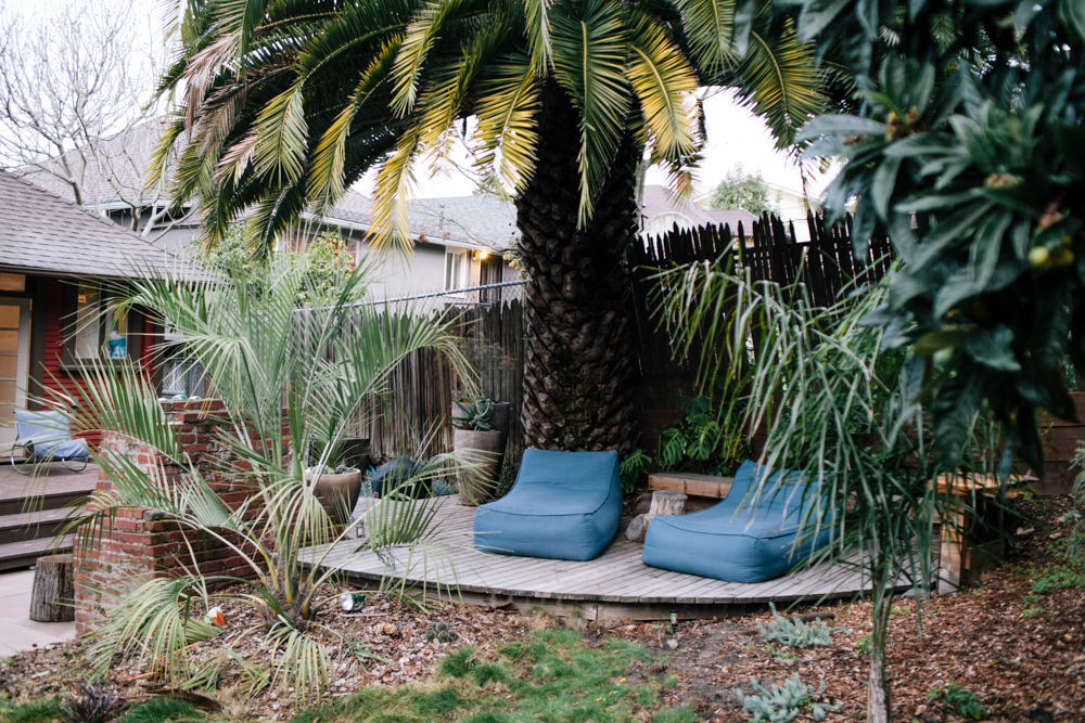 theChetwood_backyard.jpg
