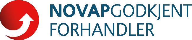 novap_forhandler.png