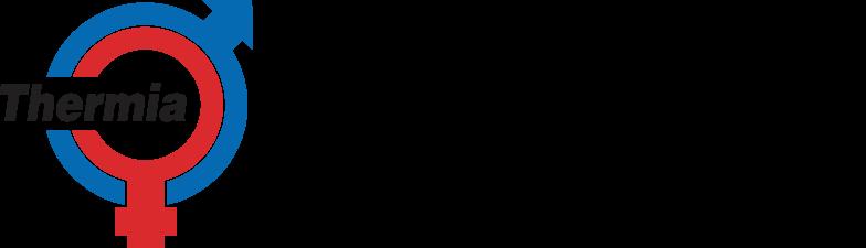 thermia-varmepumper.png