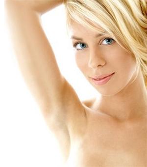 laser-hair-removal-tblnd-arm-pit2_masked.png
