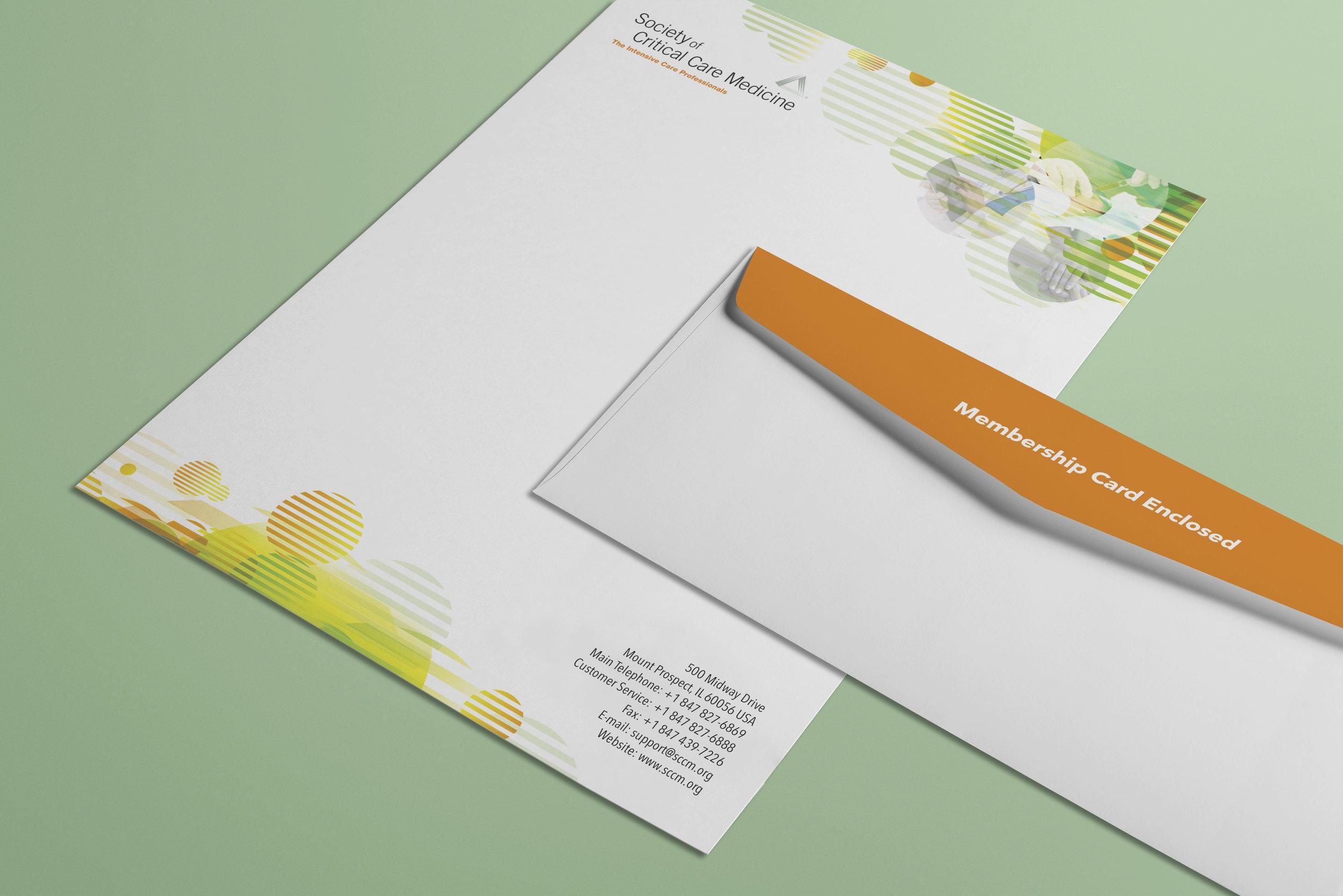 SCCM letterhead.jpg