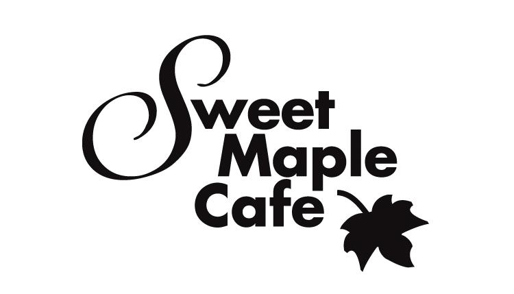 SweetMaple.jpg