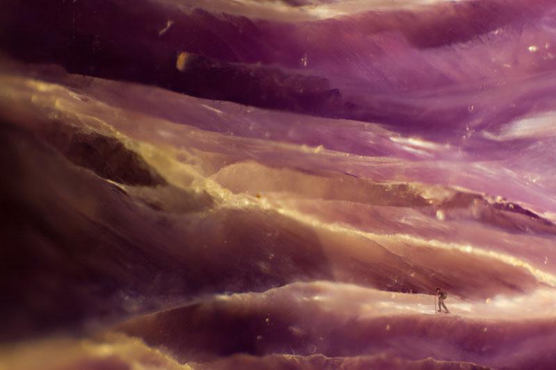Purple-Mountains.jpg