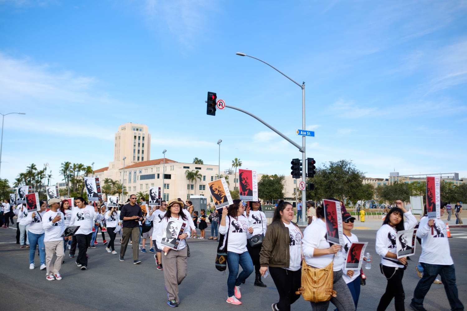 2018-01-18 MLK Parade in San Diego - Web Res-6.jpg