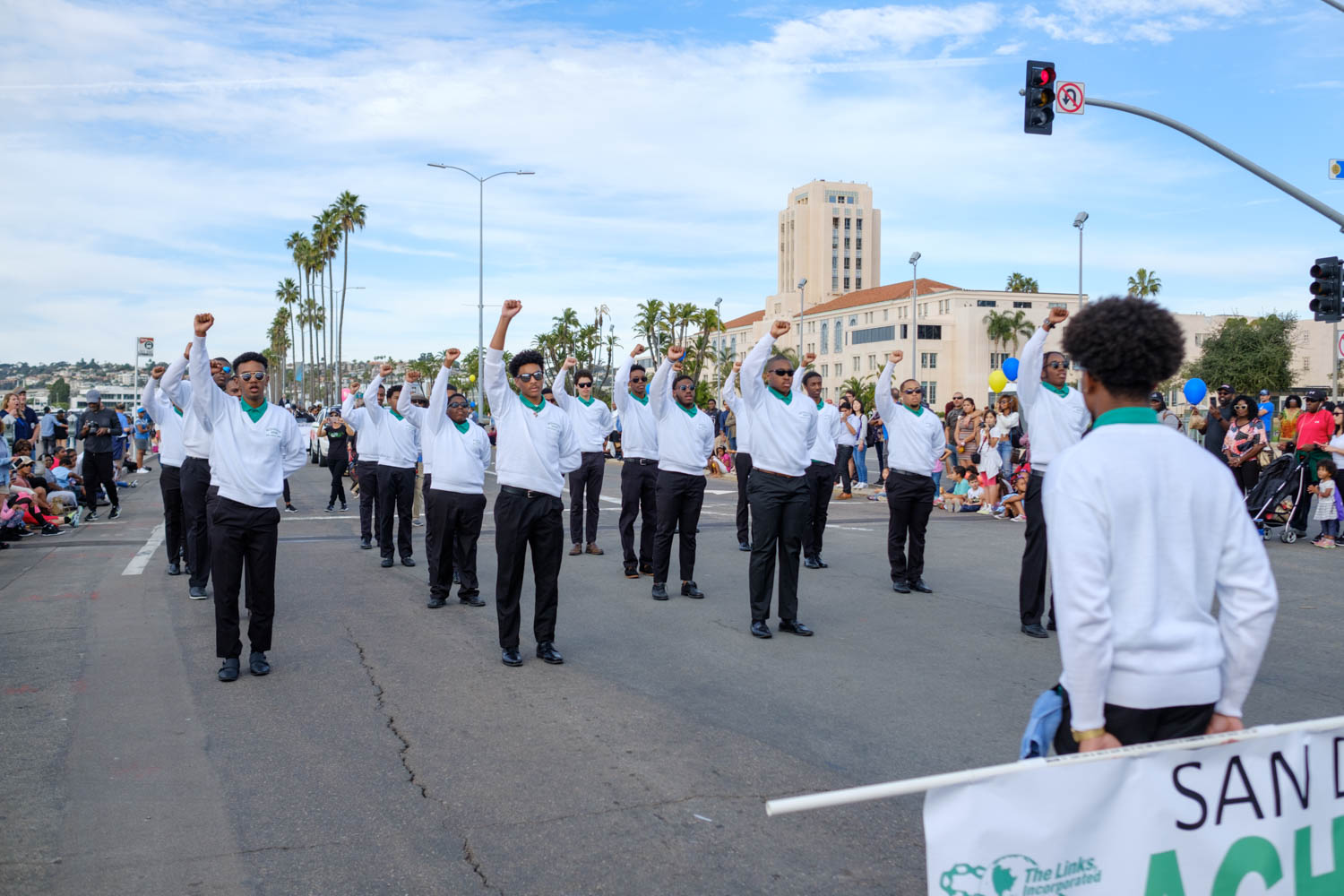 2018-01-18 MLK Parade in San Diego - Web Res-12.jpg